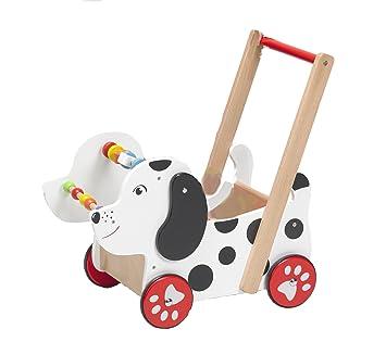 Amazon.com: Baby Walker – Doggy: Baby