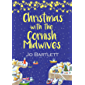 Christmas with the Cornish Midwives (English Edition)