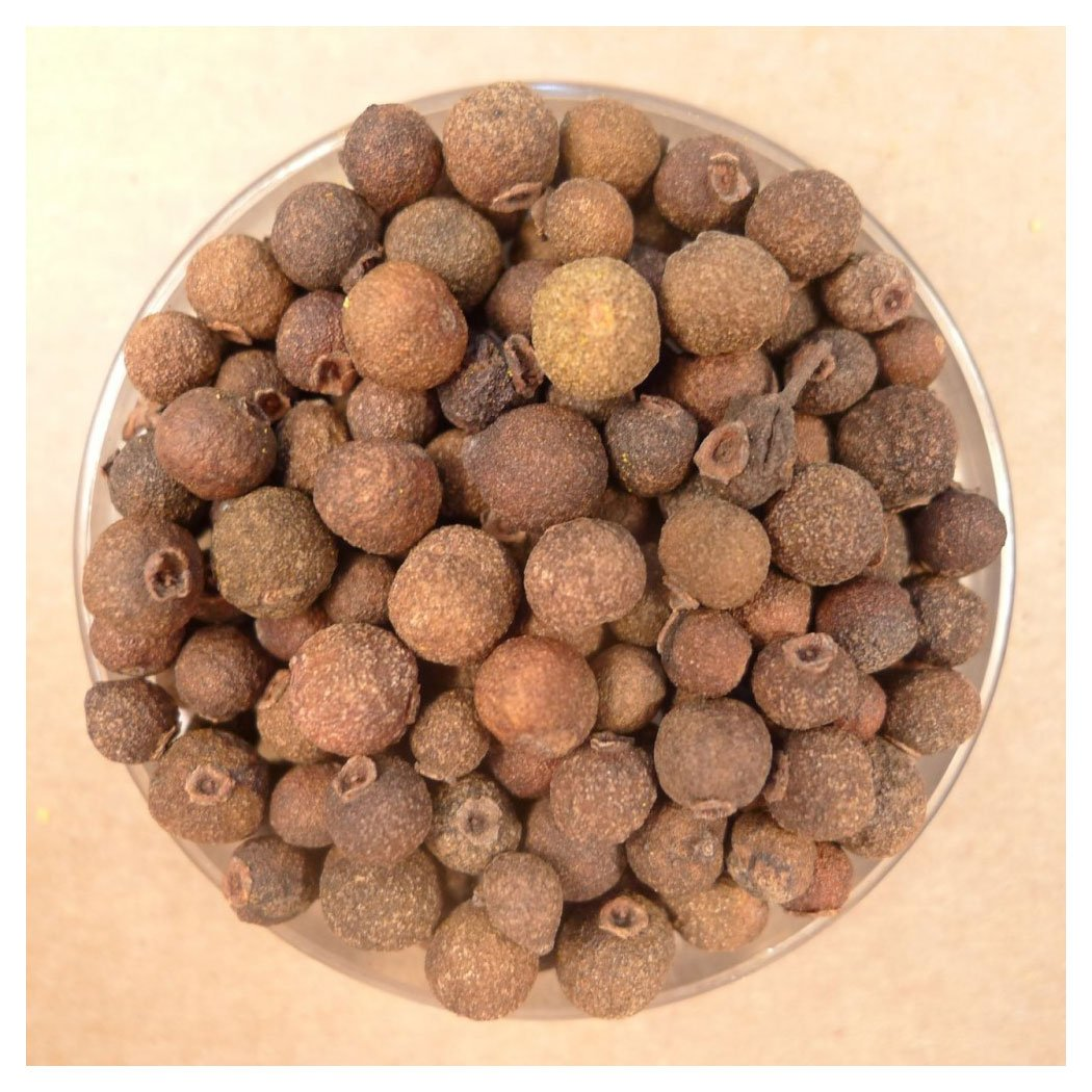 Allspice Whole - 4 OZ