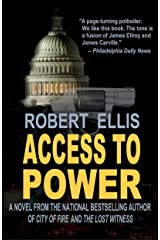 Access to Power Kindle Edition