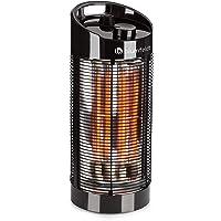 Blumfeldt Heat Guru 360 - Calefactor de pie
