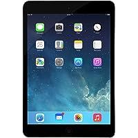 Apple iPad Mini FD528LL/A (16GB, Wi-Fi, Black) (Renewed)