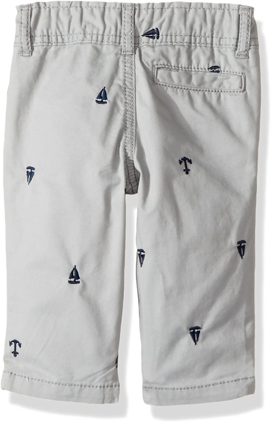 Carters Baby Boys Easter Chinos 224g117