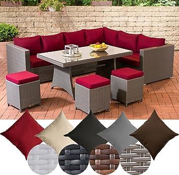 Table De Jardin Banquette – Fashionsneakers.club
