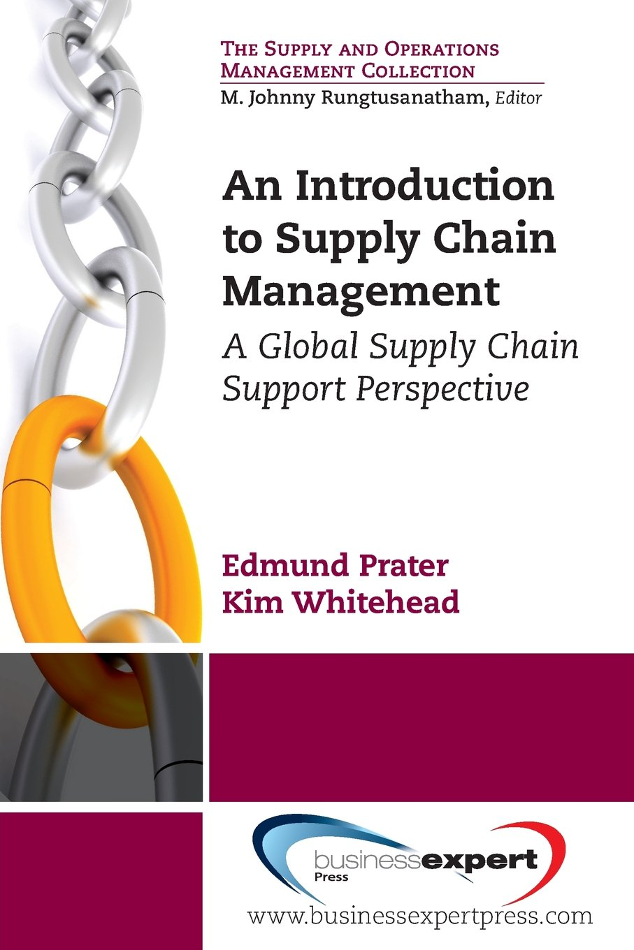 An introduction to supply chain management a global supply chain an introduction to supply chain management a global supply chain support perspective supply and operations management collection edmund prater fandeluxe Images