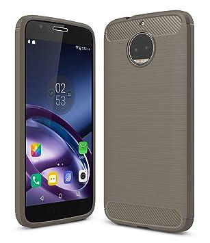XMT Motorola Moto G5S Plus 5.5