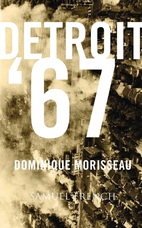 detroit-67