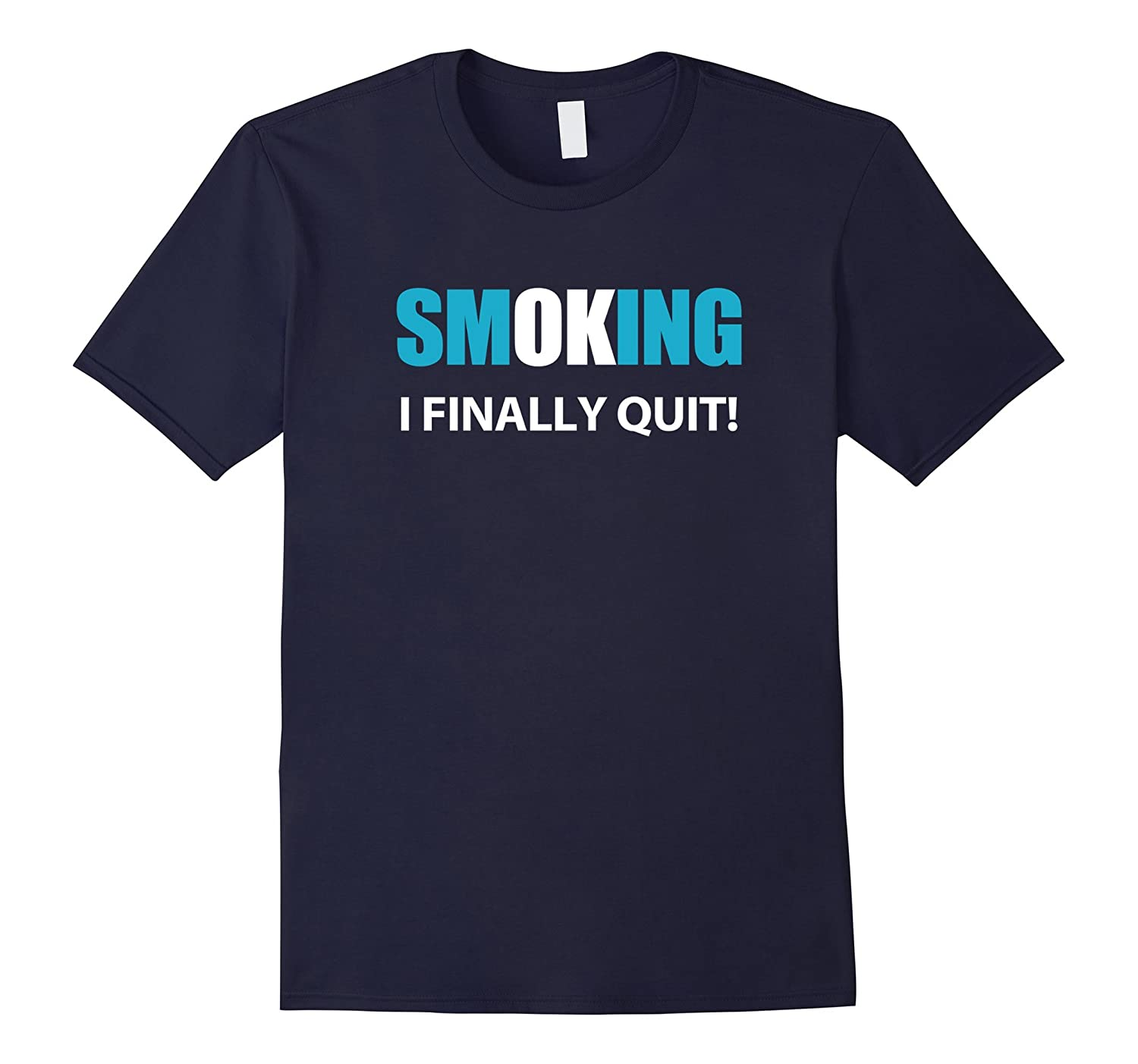 Womens Quit Smoking Yourself Encouragement-Tovacu