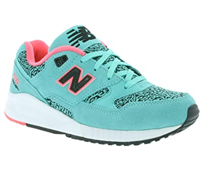new arrival special sales offer discounts Sneaker New Balance W530 KIB: Amazon.co.uk: Shoes & Bags