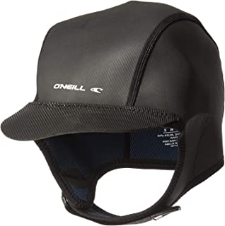 b05d57ec6c4ed Amazon.com : O'Neill Psycho 1.5mm Hood : Sports & Outdoors