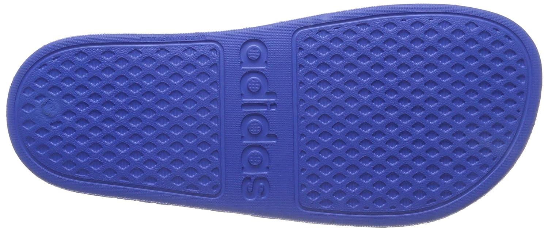 Zapatos de Playa y Piscina Unisex Adulto adidas Adilette Aqua