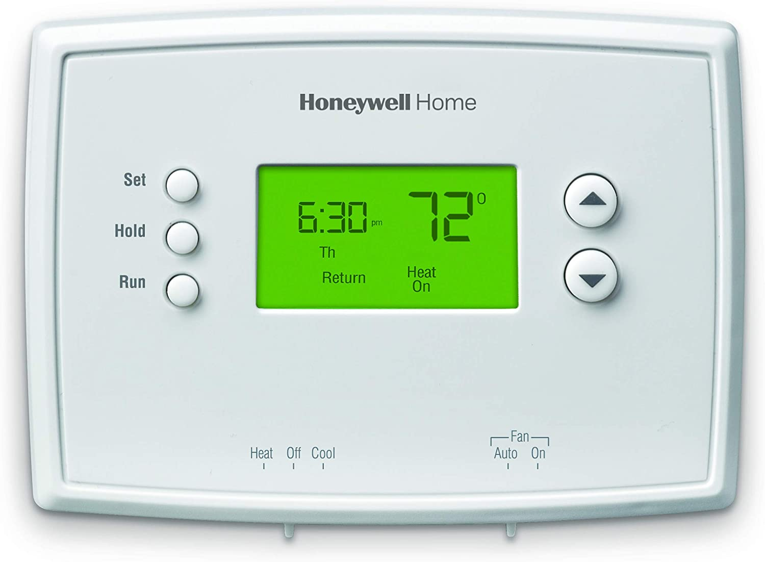 Honeywell Thermostat Rth7600 Wiring Diagram from images-na.ssl-images-amazon.com