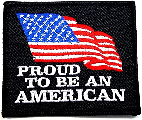 I/'VE BEEN THERE VIETNAM PATRIOTIC MILITARY BIKER IRON ON PATCH