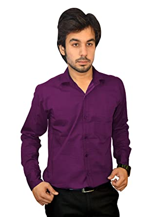 Dark Purple Color Shirt | www.pixshark.com - Images ...