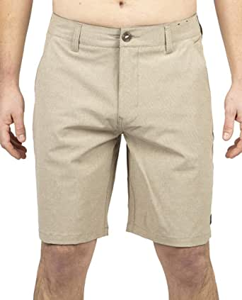 Rip Curl Men's Classic Mirage Phase Boardwalk