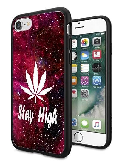 iphone 8 case dope