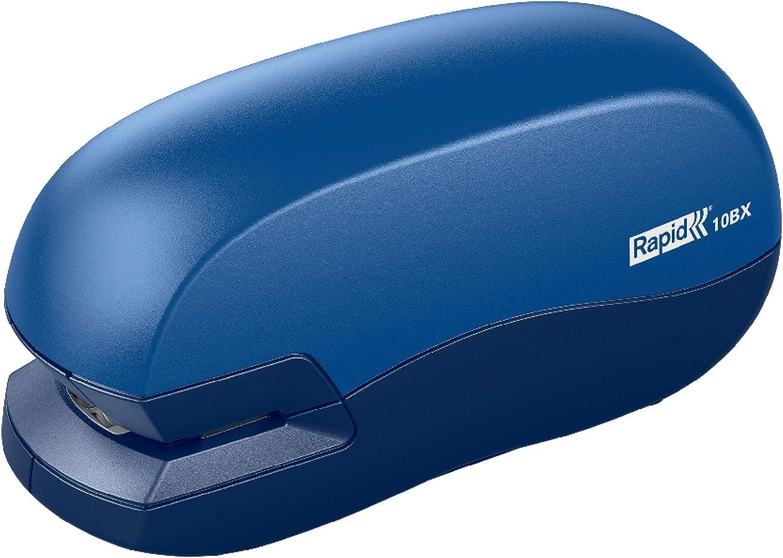 Nero Rapid 5000294 Cucitrice Elettrica Portatile 10 fogli