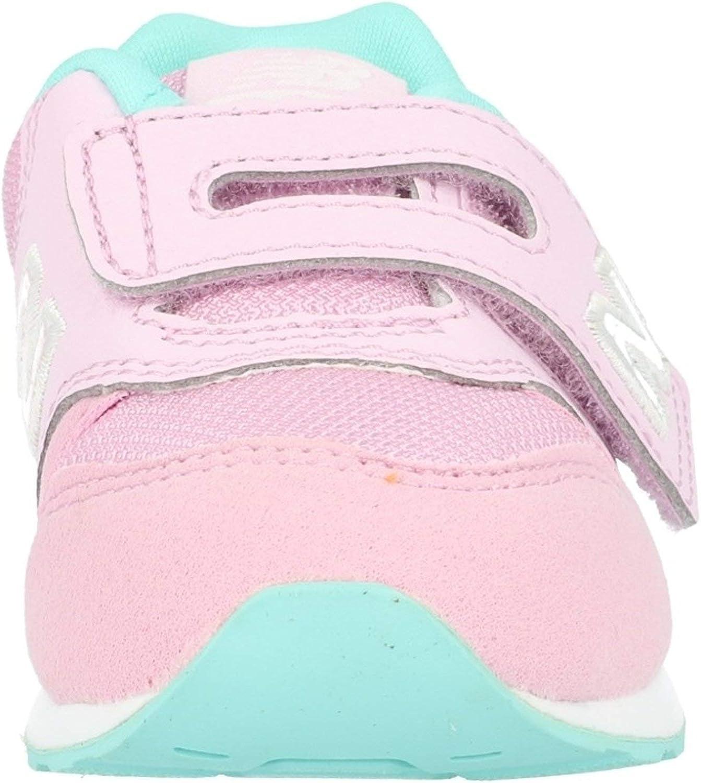 New Balance 996 Light Tidepool/Pink