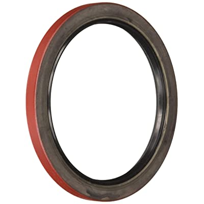 National Oil Seals 415072 Oil Seal: Automotive