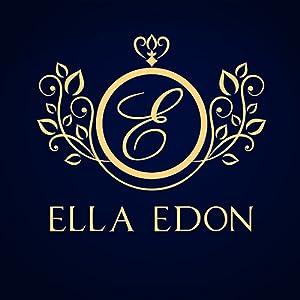 Ella Edon