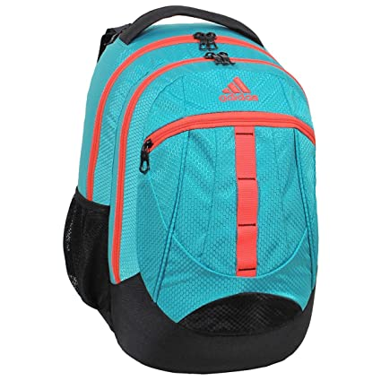 08093df5756f Image Unavailable. Image not available for. Color  adidas Hickory Backpack  ...
