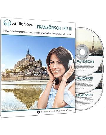 Bildung, Sprachen & Wissen Software Gelernt Alfons Lernwelt Lernsoftware Englisch 5 Cd-rom Für Windows 7; Vista; Xp Niedriger Preis