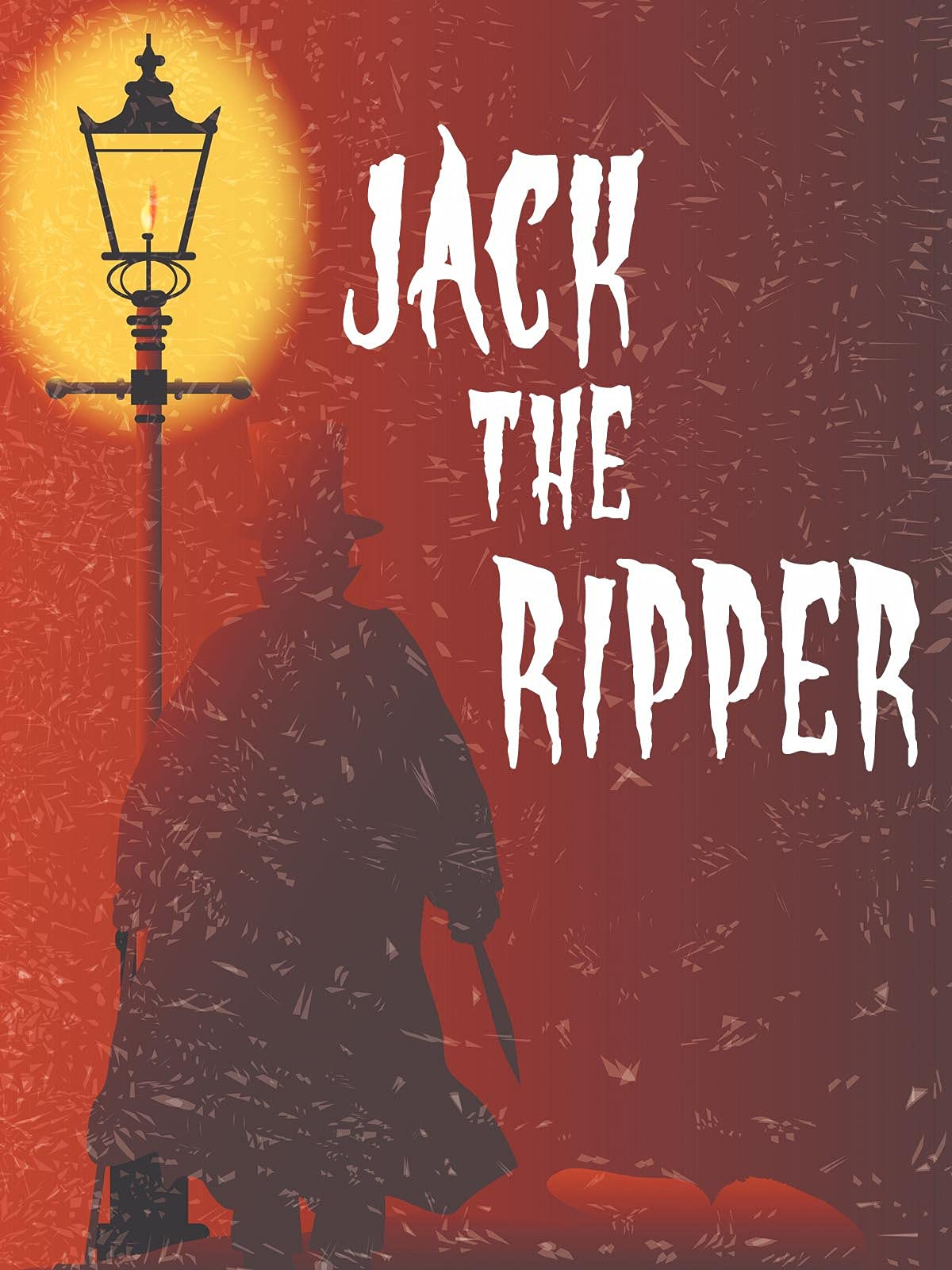The Diary Of Jack The Ripper on Amazon Prime Video UK