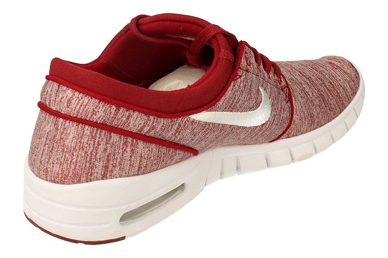 Nike Herren Stefan Janoski Max Turnschuhe B00BSXL1F6    738621