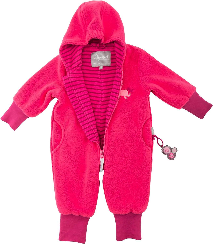 Design:Stars aqua Gr/ö/ße:62//68 Alvi Baby M/äxchen Au/ßensack Tencel//Baby-Schlafsack mitwachsend /& atmungsaktiv//Sommerschlafsack /& leichter Schlafsack klimaregulierend