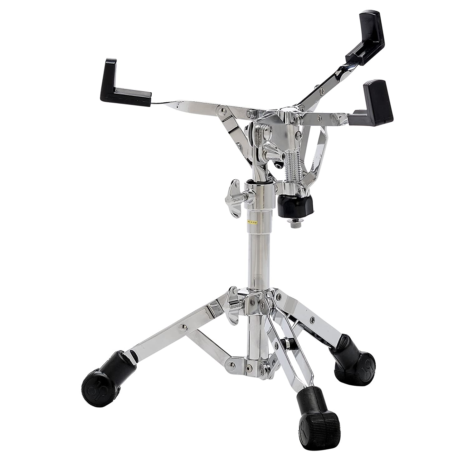 Sonor SS XS 2000 Snare Stand XS 14524601