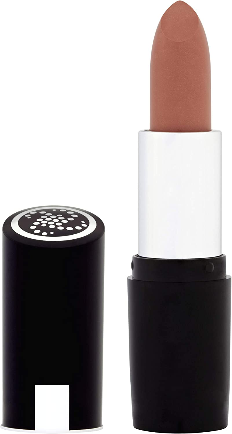 Lasting Colour Number 21 Lipstick