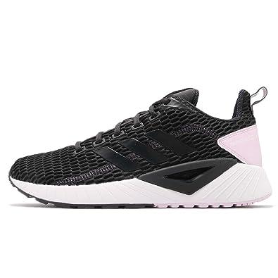 adidas donne questar cc w, carbonio - carbonio / aero rosa