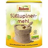 Natura Sweet Lupins flour (1x 300g)