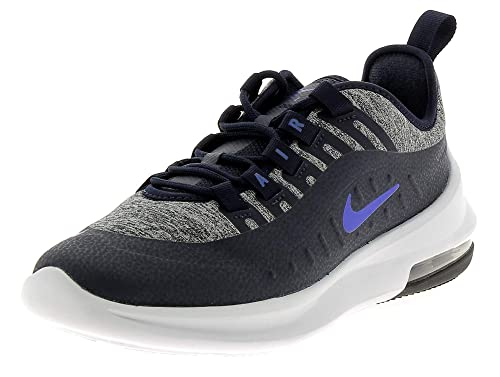 f726daf9f894 NIKE Boys Air Max Axis Se (gs) Running Shoes