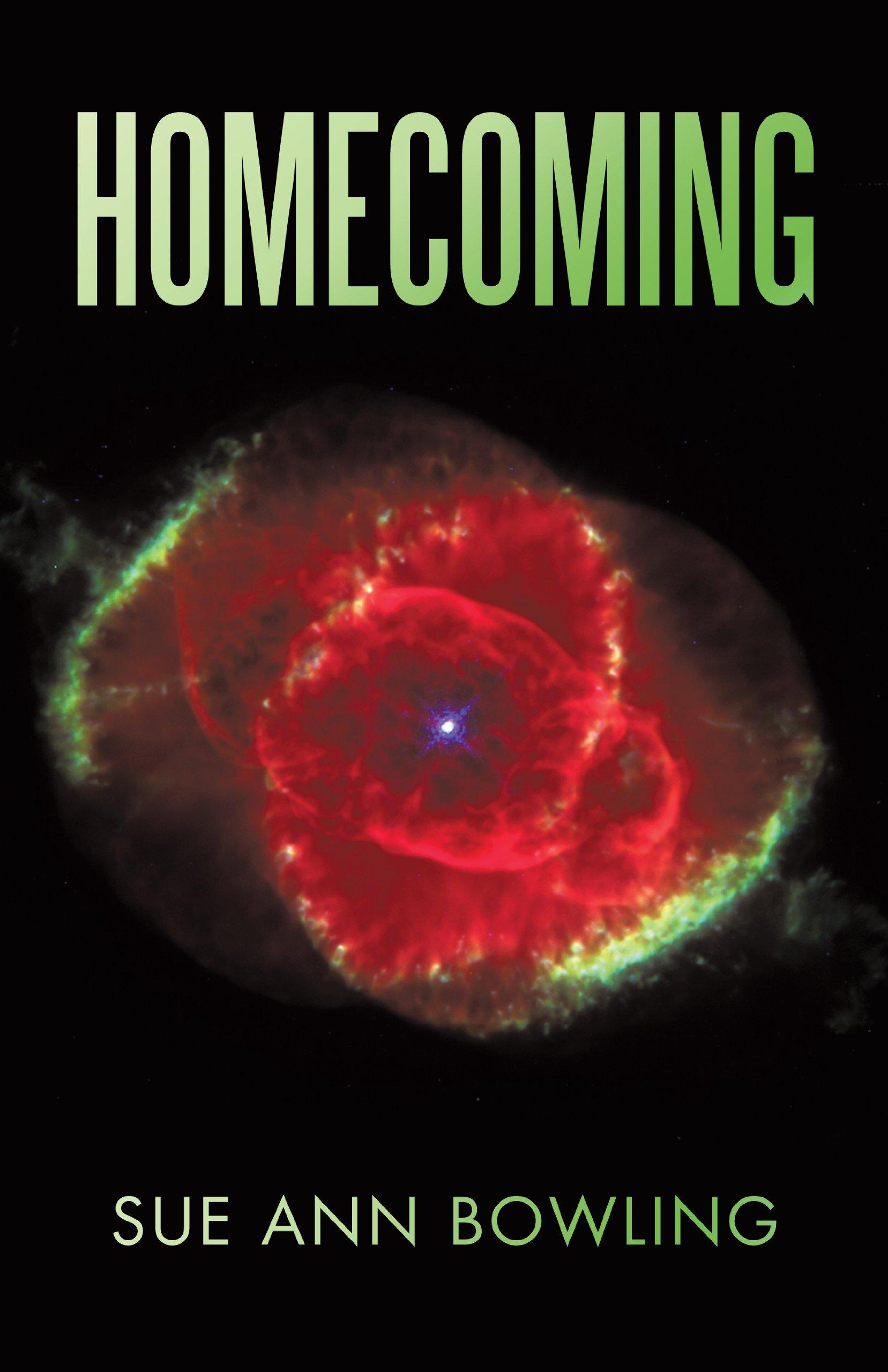Download Homecoming PDF
