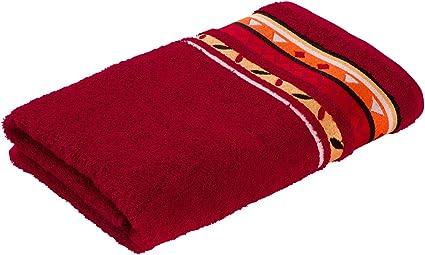 Badetuch 70x140 Handtuch 50x100 Seifentuch 30x30 Baumwolle Made in Germany
