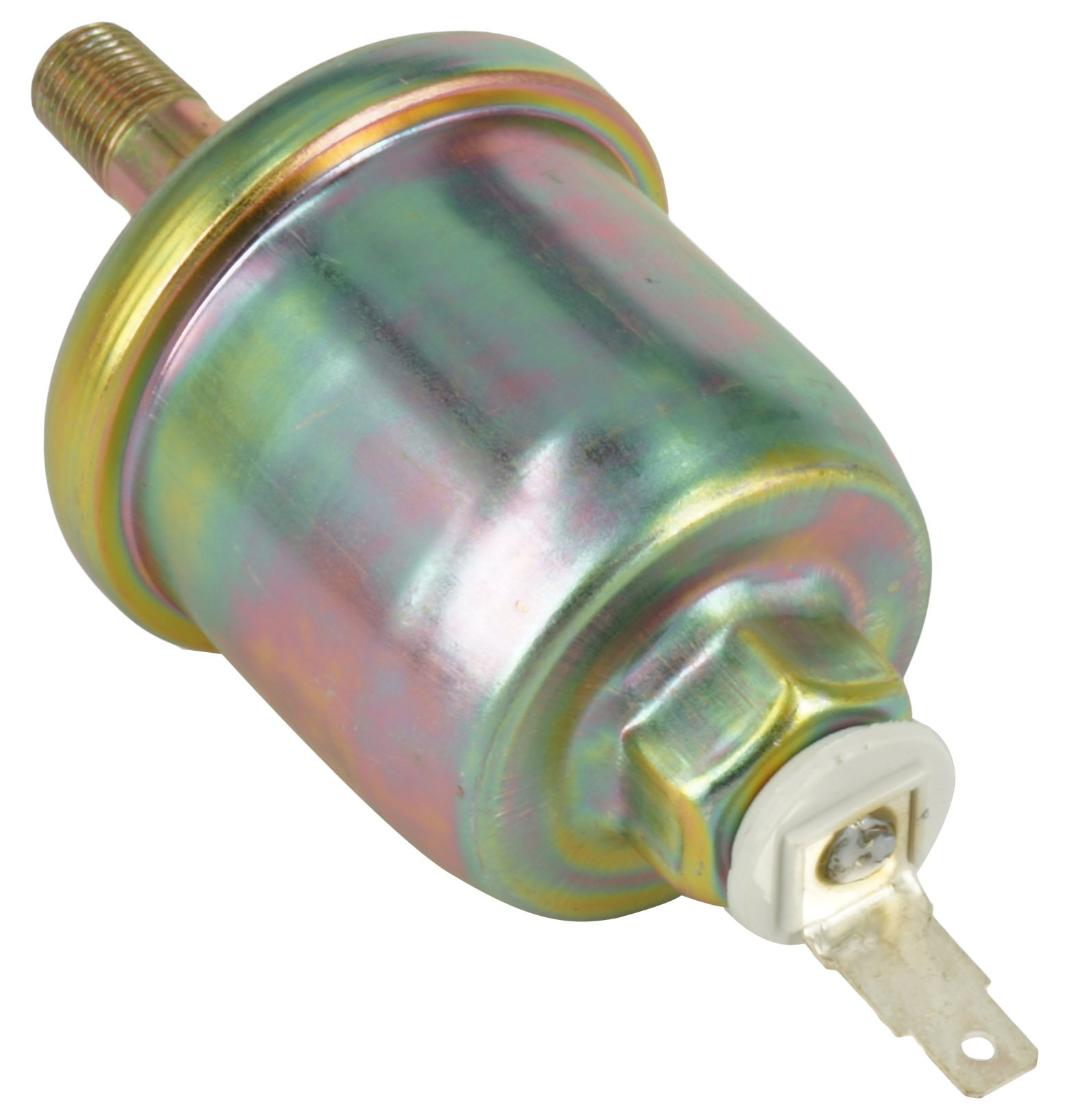 Formula Auto Parts OPS37 Engine Oil Pressure Switch/Sensor