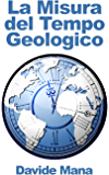 La Misura del Tempo Geologico