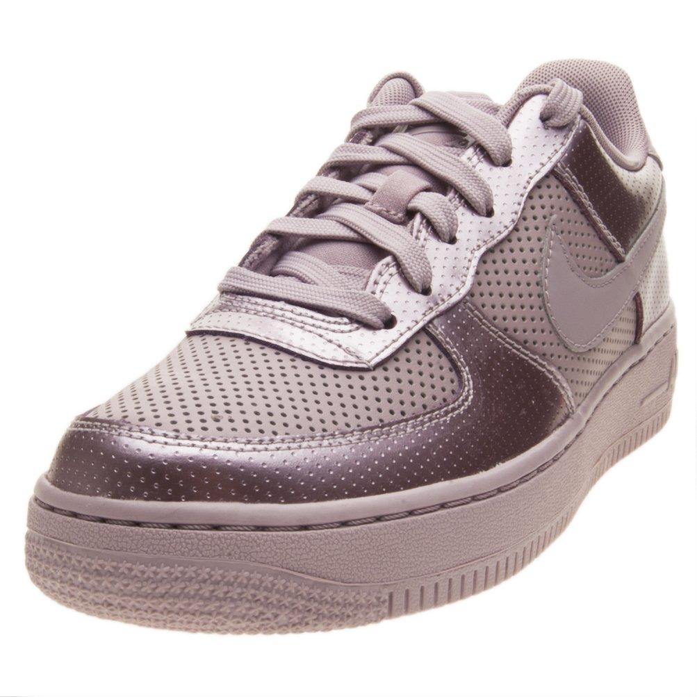 Nike 849345 602, Mädchen Sneaker Violett violett, Violett