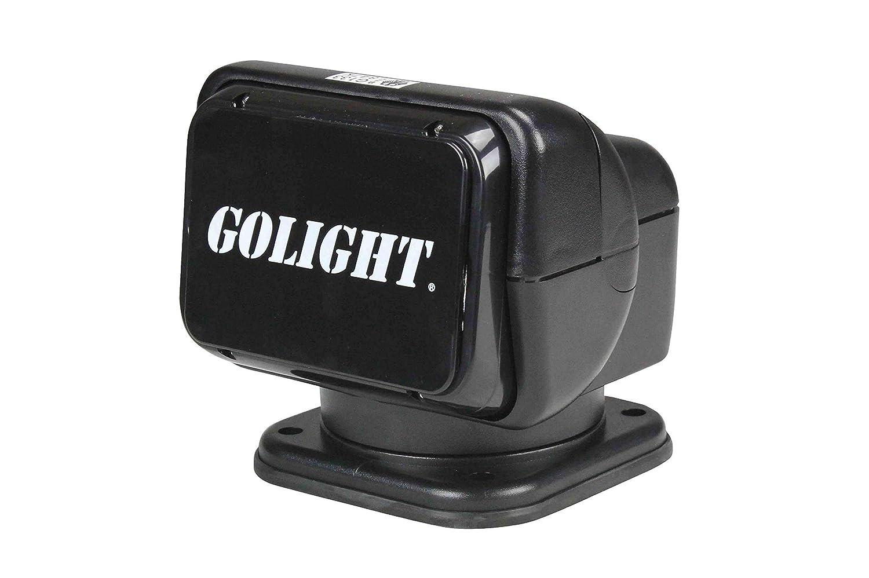 Golight 2057 Permanent Mount for Spotlight
