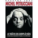 Au théâtre des Champs-Elysées