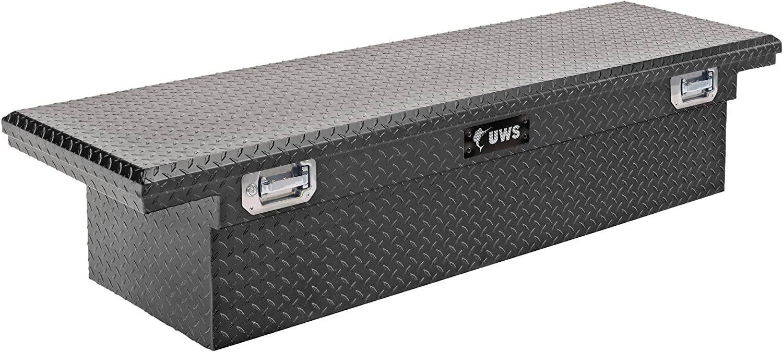 6 Pull Grab Handle Heavy Duty Steel Core 185mm //160mm HC Trailers Truck Horsebox