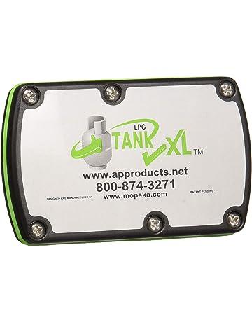 AP Products 024-2001 LP Tank Check Sensor