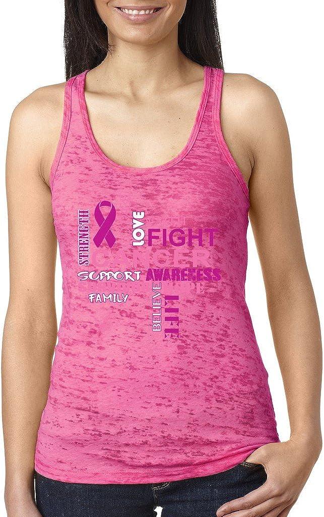 Nancy Findlayss T-Shirt Premium Fit Tee Navy 3XL