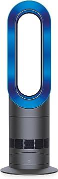 Dyson AM09 Fan Heater