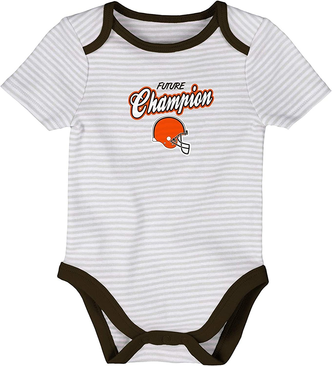 Creepers Baby Boys bodysuits Baby clothes Toddler Variety 0//3-24 mos FREE