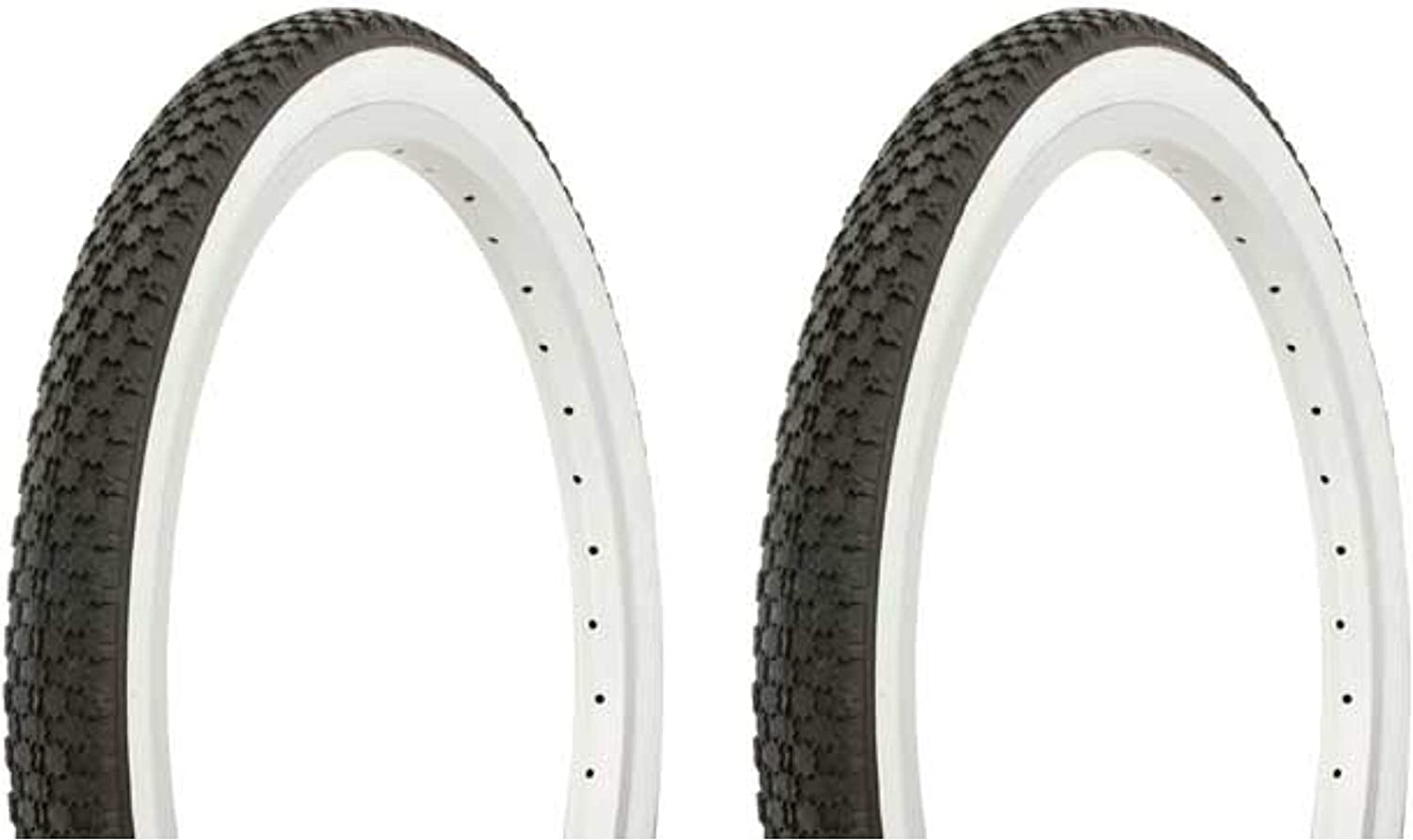 "BICYCLE TIRE 20/"" x 4.0  CRUISER LOWRIDER CHOPPER CYCLING BIKES NEW!"