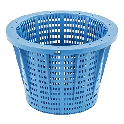 Replacement Skimmer Basket American Products Admiral (Generic) : Garden & Outdoor