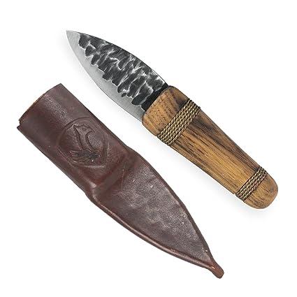 Condor Tool & Knife, Otzi Knife