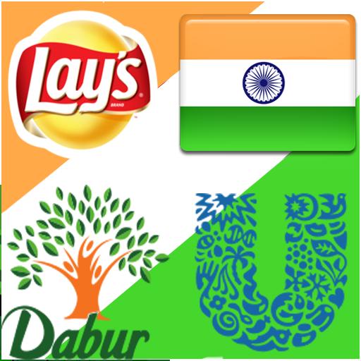 Amazon Com Logo Quiz India Appstore For Android